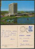 MANGALIA - Hotel Perla