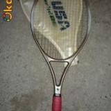 Racheta tenis Estusa