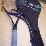 Racheta tenis Adidas
