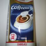 Lapte instant pentru automate cafea