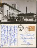 BEIUS - Spitalul de stat