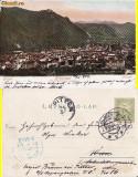 Brasov, Kronstadt - Vedere generala-clasica