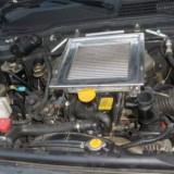 Motor Nissan Terrano2 2,7TDI