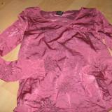 Bluza eleganta Wolford