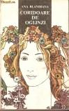 Ana Blandiana-Coridoare de Oglinzi