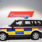 1/72 RANGE ROVER CARARAMA+ 1500 LICITATII ! - Macheta auto