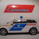 1/72 AUDI Q7 --CARARAMA + 1500 DE LICITATII !! - Macheta auto