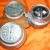 NAVIGATIE(girocompas),CUTERUL,,TOMIS