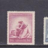 CEHOSLOVACIA 1937 CZ75