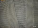 Vesta alba tricotata