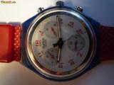 Cumpara ieftin Ceas SWATCH chronograph