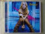 BRITNEY SPEARS - Brintney - C D Original NOU