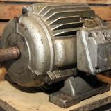 Motor trifazic 1, 5kw - Motor electric