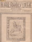 Revista Neamul Romanesc Literar (serie noua,An I,nr.7/1926)