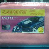 LAVETE AUTO