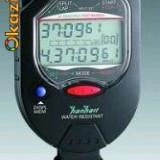 Cronometru digital Hanhart Delta E 200
