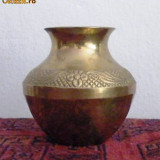VAZA CUPA ALAMA