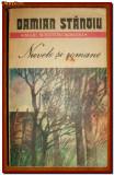 Damian Stanoiu - Nuvele si romane, antologie