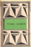 TOMA ALIMOS