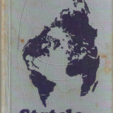 Statele Lumii*mica enciclopedie