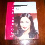 POVEDTEA SUCCESULUI ANDREEA MARIN