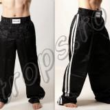Pantaloni Kickbox ARMURA