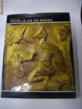 Tezaure de aur din Romania