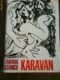 2344 Zaharia Stancu Karavan, 1972