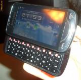 Samsung Omnia Pro B7610, Negru, Neblocat, Smartphone