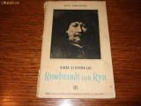 Petru Comarnescu - Viata Si Opera Lui Rembrandt