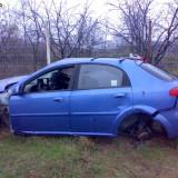Dezmembrez Chevrolet Lacetti