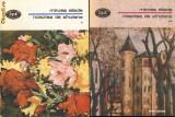 Noaptea de Sinziene, 1991, Mircea Eliade