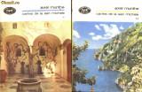 Cartea de la San Michele, 1986