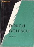 DINICU GOLESCU de GH. POPP
