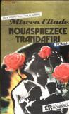 Nouasprezece trandafiri, 1991, Mircea Eliade