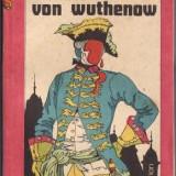 SCHACH VON WUTHENOW de THEODOR FONTANE