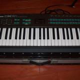 Yamaha DX 21 - Orga