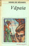 Vapaia, 1988