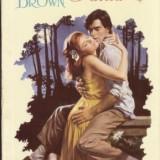 FANTA C de SANDRA BROWN - Roman miron, Anul publicarii: 1993
