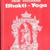 Bhakti-Yoga - Carte paranormal