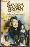 MATASE FRANTUZEASCA de SANDRA BROWN