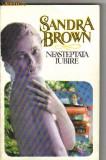 sandra brown - neasteptata iubire