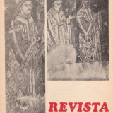 REVISTA ARHIVELOR - nr.2/1982