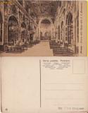 Italia-Florenta