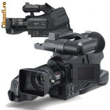 Camera Video Panasonic MD-10000