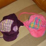 CACIULITE DE IARNA - Caciula Copii