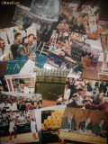 17 fotografii originale Romanian Tenis Open 1992