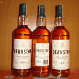Whisky highland single malt DEANSTON, 17 Y.O. 1L