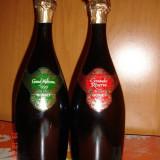 Sampanie GOSSET GRAND MILLESIME 1999, Brut - 750 ml