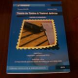TAXELE DE TIMBRU & TIMBRU JUDICIAR ROXANA PALITA,A. PENA